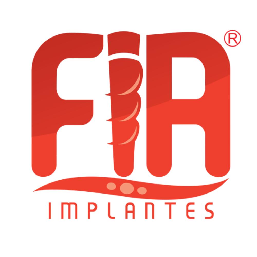 Implantes FIA